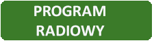 program radiowy moje