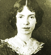 Emily Dickinson / Wikimedia Commons